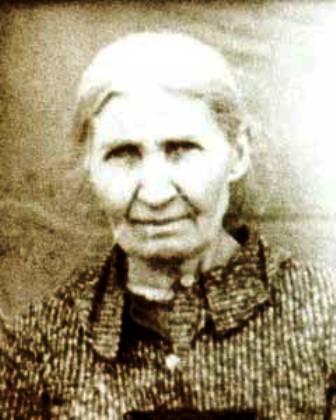 Marianna Biernacka
